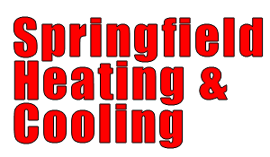 Springfield Heating & Cooling | Springfield, Kentucky